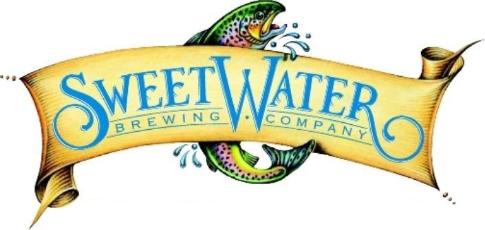 2016-08 SweetWater Logo1