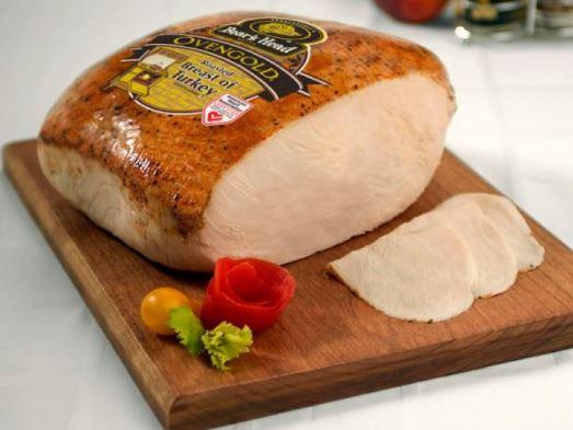 2016-10-boars-head-ovengold-turkey