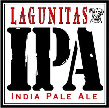 2016-10-lagunitas-ipa
