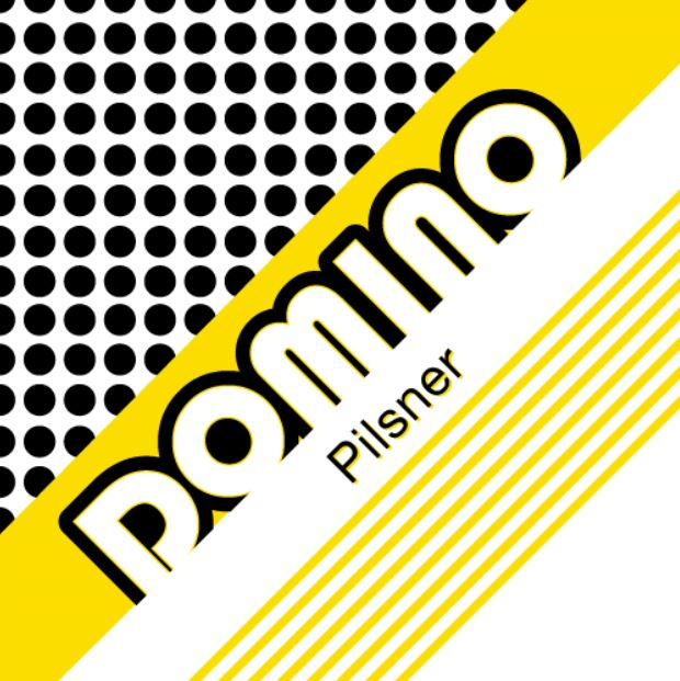 mia-domino-pilsner