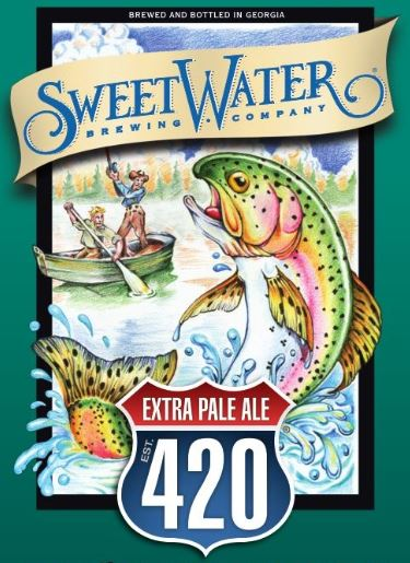 sweetwater-420-extra-pale-ale